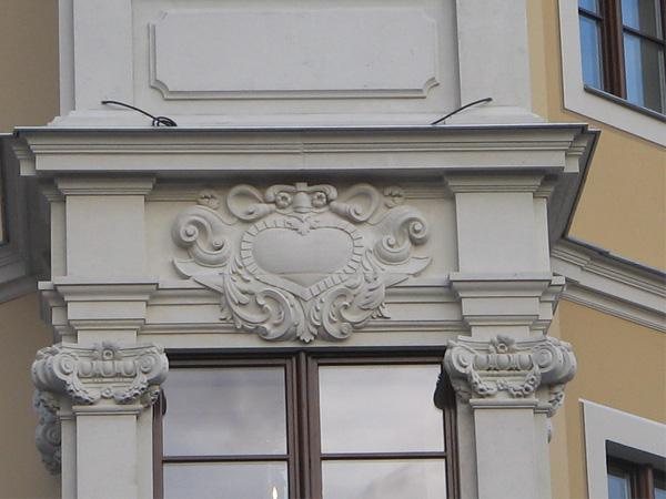 Altbauten