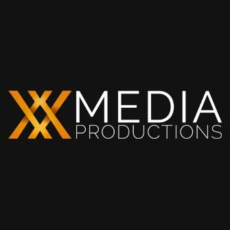 WW MEDIA PRODUCTIONS